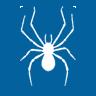 icon-Spider