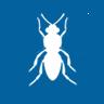 icon-termite